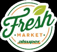 fresh-market